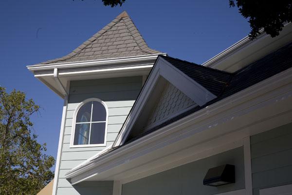 Choosing Colors That Last Davinci Roofscapes