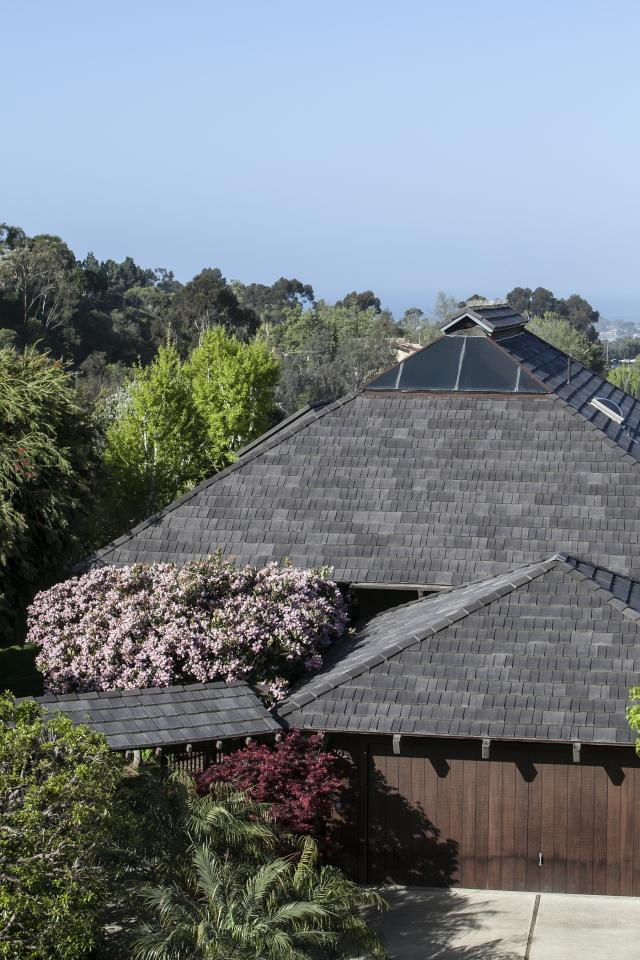 Davinci roofscapes author at davinci roofscapes page for Davinci shake roof reviews
