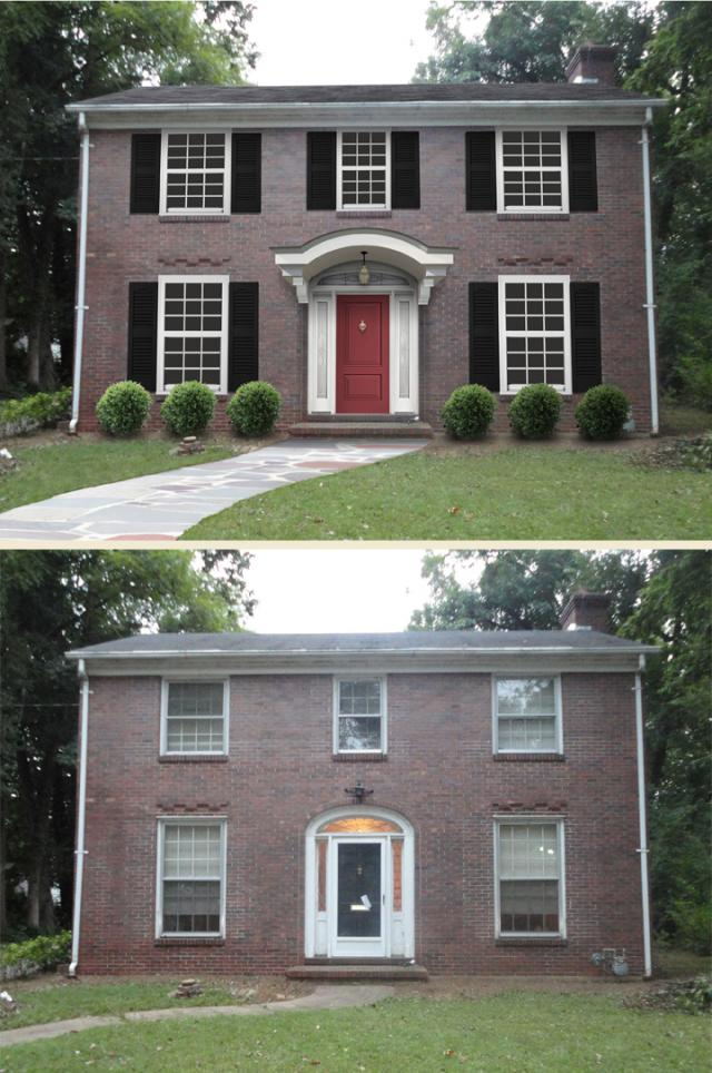 Lovely Shake It Up Exterior Color Contest Part 25