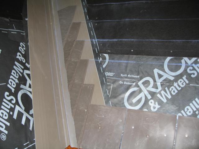 DaVinci Installation Tips