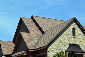 Home Building and Remodeling Trends for 2014