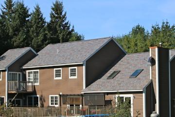 Maine Challenge Davinci Roofscapes