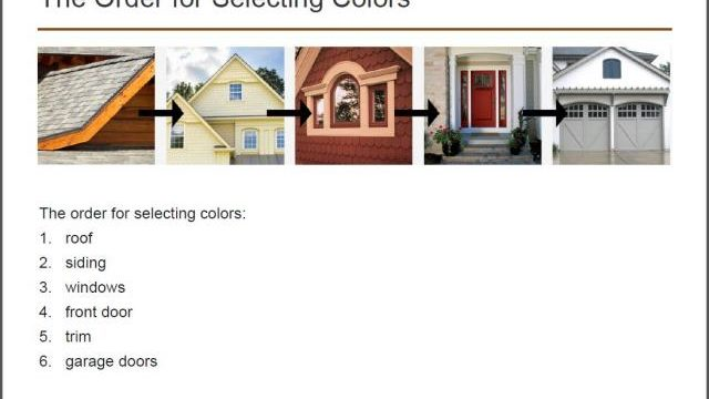 order_for_selecting_colors_w640
