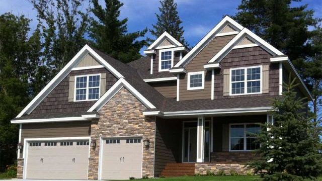 fresh home exterior colors tips hues guide