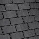 Polymer Slate Roof