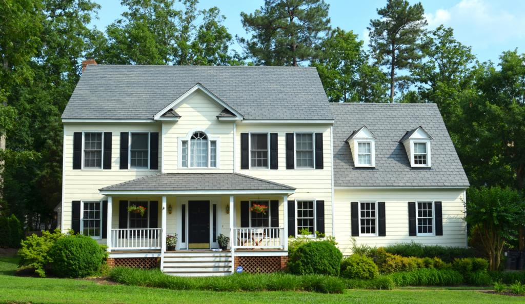Davinci Offers 50 Diffe Standard Roofing Colors Including 14 Shades Of Gray Smokey Slate Medium Light Dark