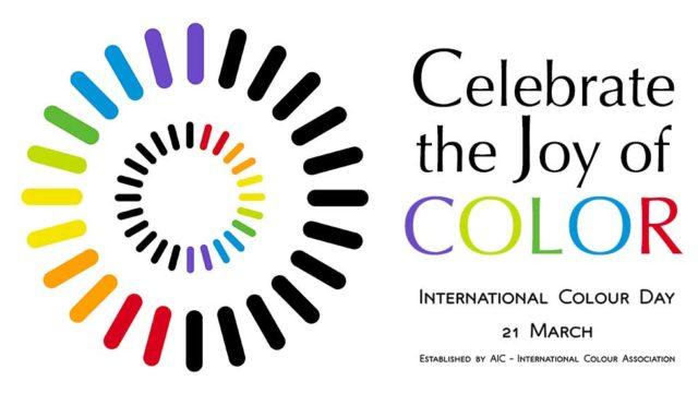 international_colour_day