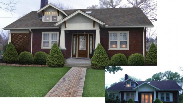 cayce_before_after_w1024
