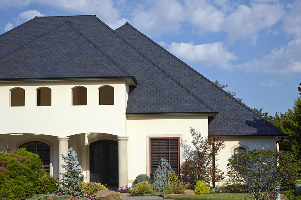 Happy insurance awareness day davinci roofscapes for Davinci roofscapes cost