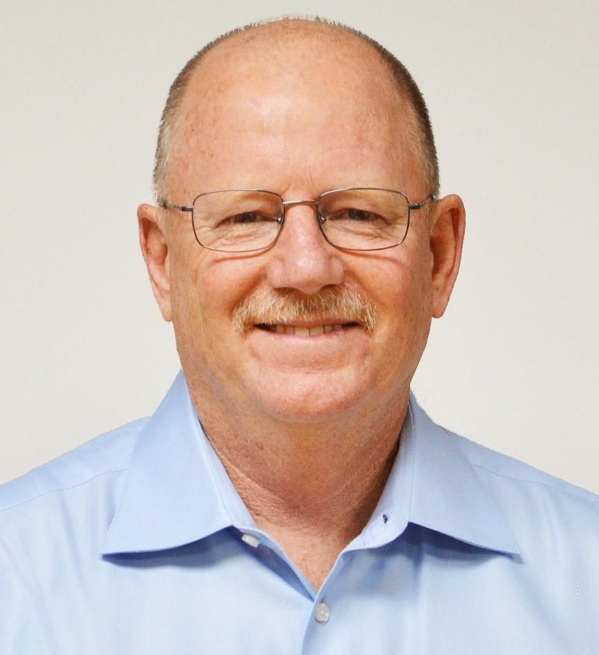 Tim Gentry