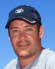 Tyler Storfa