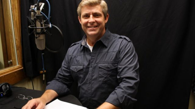 allen_lyle_in_studio_w1024