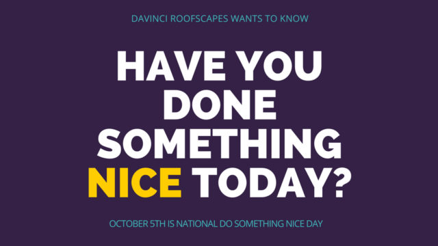 have_you_done_something_nice_today___1__copy