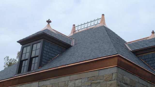 early_american_roof_color
