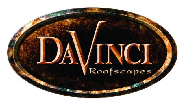 davinci_logo_hires_w1024