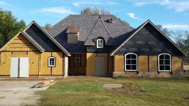 statewide_roofing_cropped_w1024