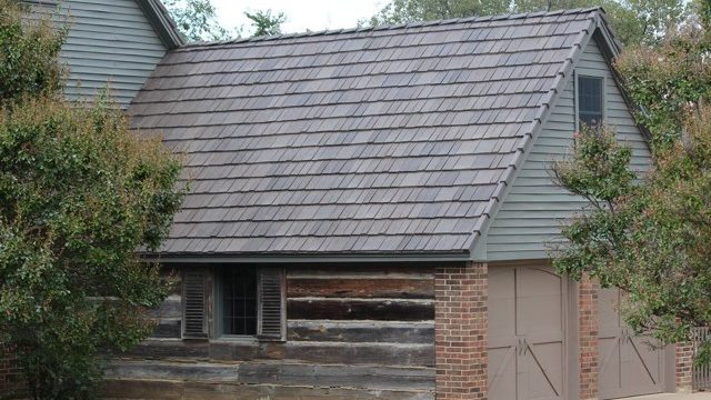 dynasty_roofing_historic