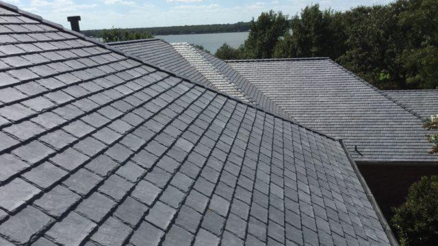ramon_roofing2