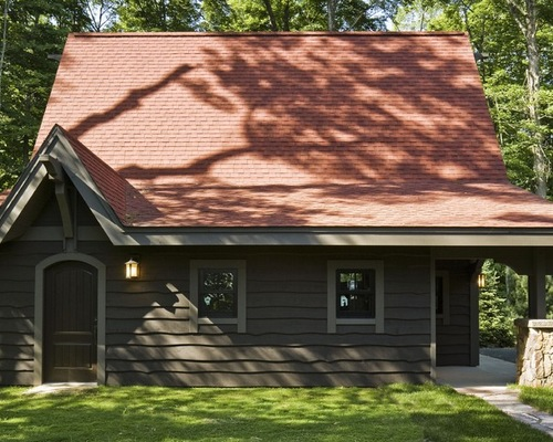 Nancekivell Home Planning & Design