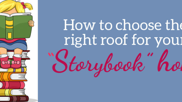 storybook_home