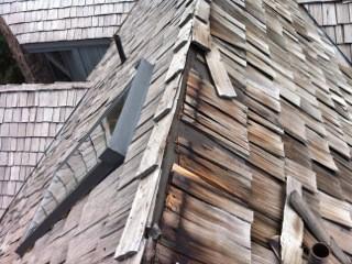 tcc_roofing5