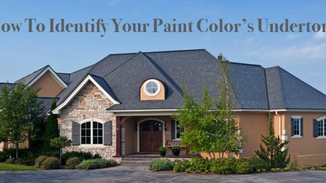 identify_paint_color_undertone