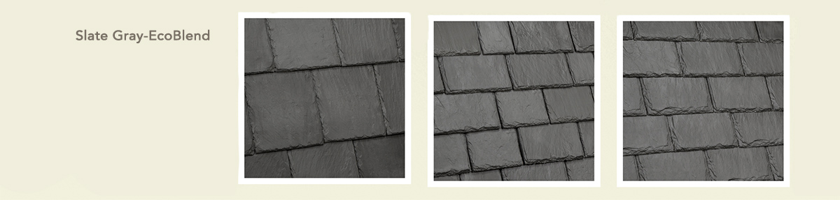 davinci slate gray-eco color blends