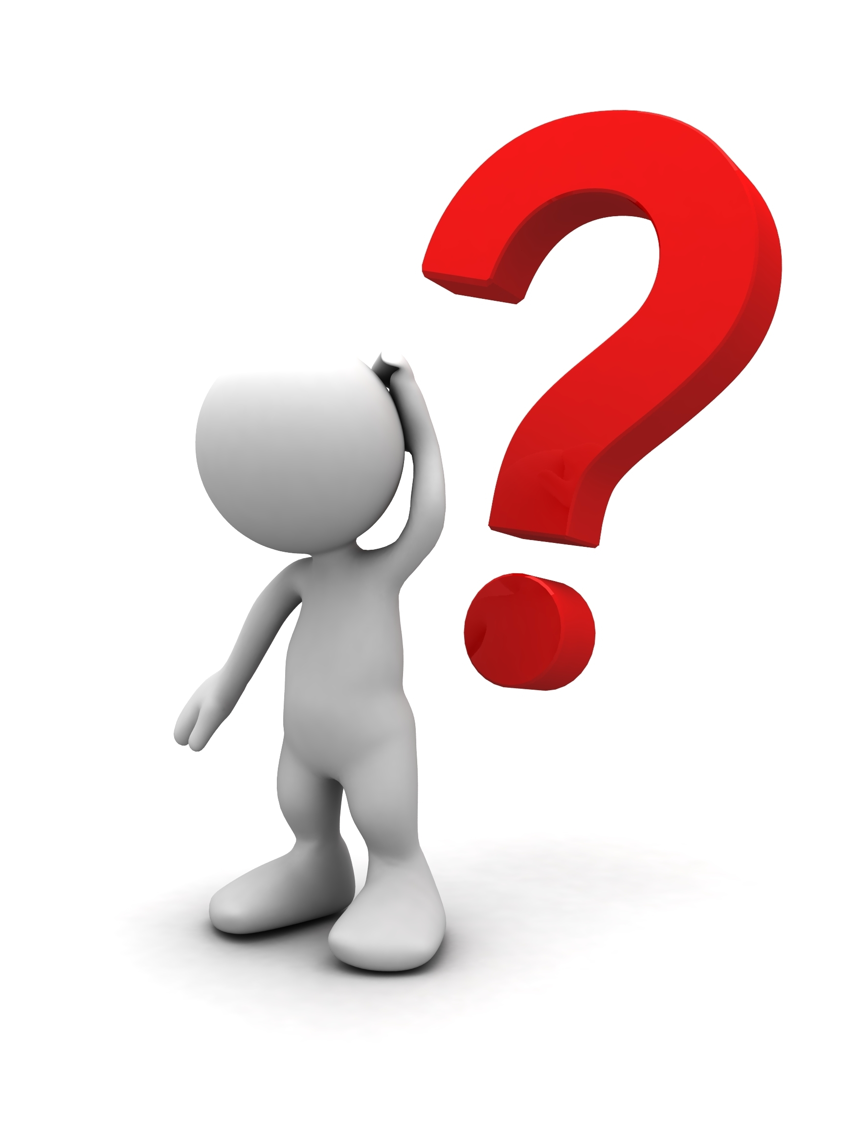 questions_mark