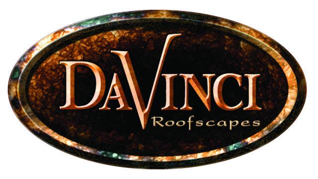davincilogo_hires