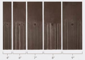 composite shake shingles cedar shake roofing
