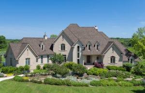 Cedar Roofing Company, LLC