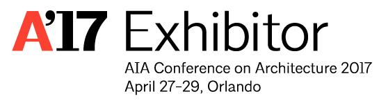 aia_a17_exhibitor_logo_rgb