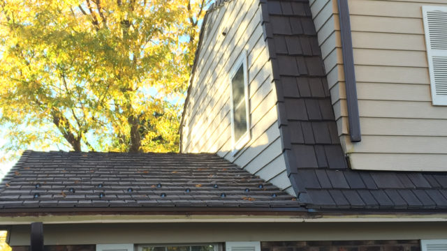 excel_roofing