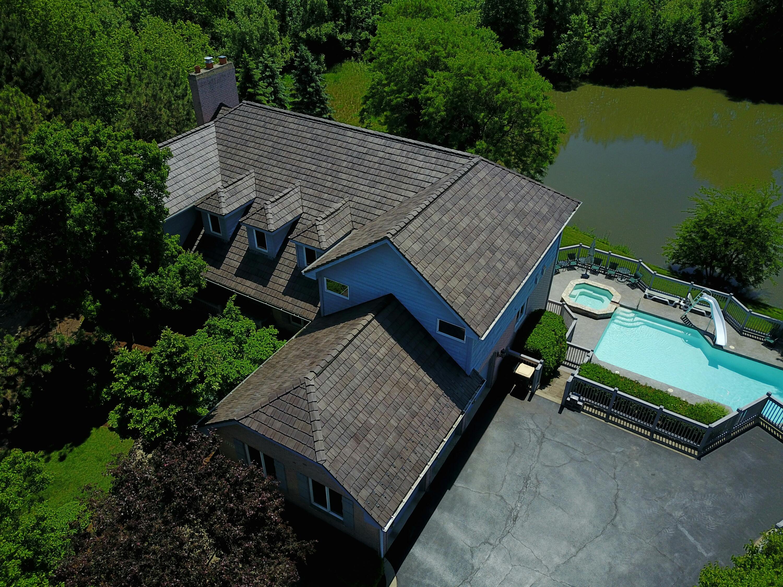 smart_roofing