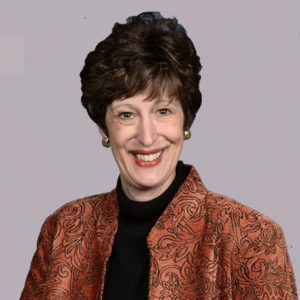 Kathy Ziprik