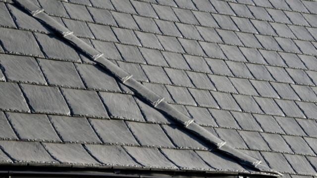polymer roofing texas roofers