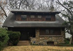 composite slate roof tamara day bargain mansions