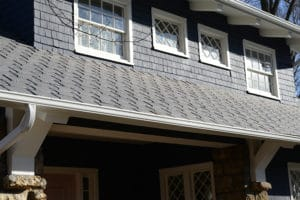 composite slate roof tamara day bargain mansions