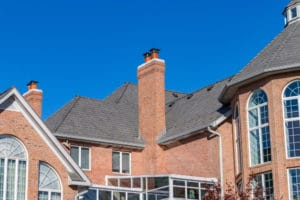 cedar roofing synthetic shake