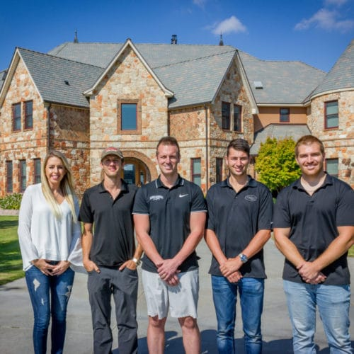 statewide roofing slate roof slate tiles slate roofing system