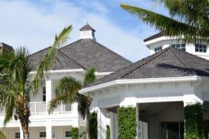 Contractor: Sun Catcher Roofing