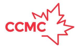 ccmc_certification_mark