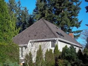Residential Roof Projects Polymer Slate Amp Shake Shingles
