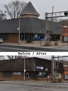 Before-After-768×1024