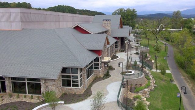 Pigeon-Forge-4-1024×672