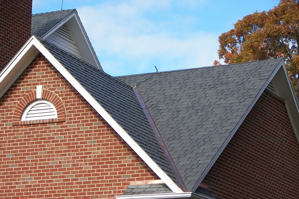 Synthetic roof high resolution images davinci roofscapes for Davinci roofscapes cost