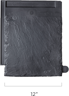 Bellaforte Slate