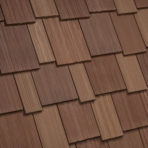 Davinci Roofscapes Polymer Roofing Systems Shake And Slate