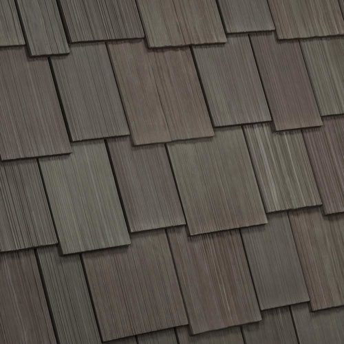 Rubber Slate Roofing Cost 12 300 About Roof