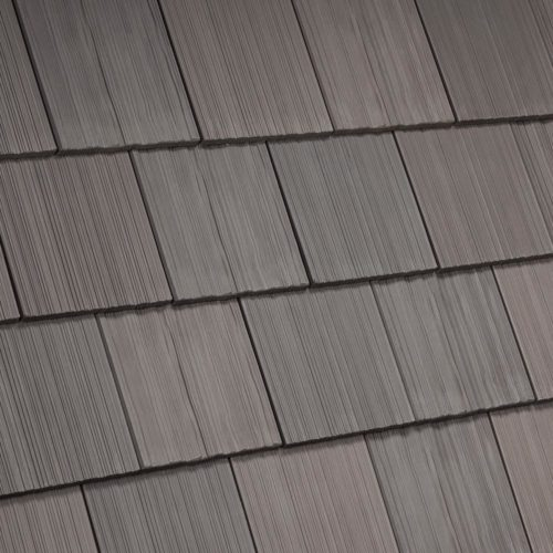 SWSH_weathered gray-a_12424r
